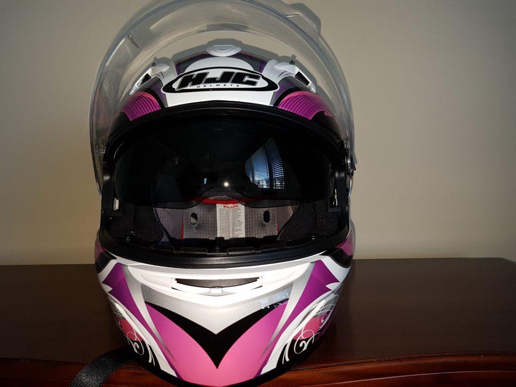 hjc-is16_pink