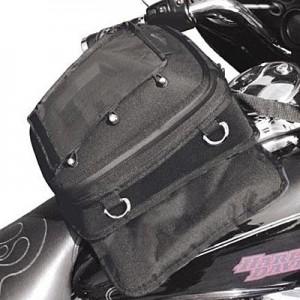 saddlemen_expandable_magnetic_tank_bag